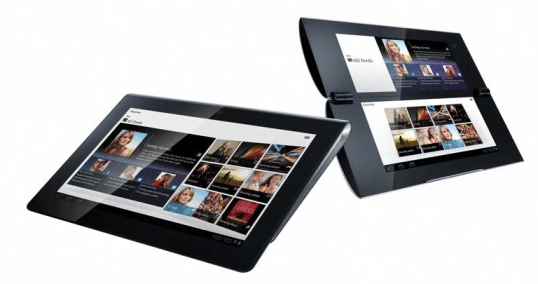 Captura de pantalla 2011 04 27 a las 20.09.04 S1 y S2 las nuevas tablets de Sony