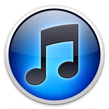 iTunes 10.2.2 disponible para su descarga