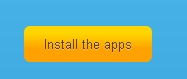 pikhub instalar apps Pikhub, comparte tus fotos