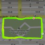 Reseña: Nike+ GPS para iPhone
