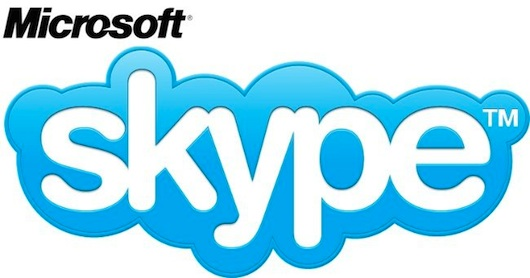 microsoft compra skype Microsoft compra a Skype