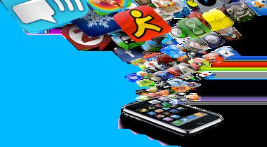 one billion apps hero 20090418 5 aplicaciones de fotografía que debes tener en tu iPhone