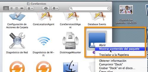 2011 07 29 14 36 53 Como cambiar el fondo del Dashboard en Mac OS X Lion
