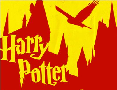 Captura de pantalla 2011 07 15 a las 00.50.59 Algunos datos sobre la saga de Harry Potter [Infografía]