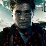 harry potter customisation set 02 150x150 Mágicos Wallpapers de Harry Potter y Las Reliquias de la Muerte Parte 2