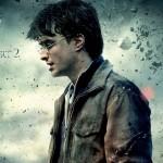 harry potter customisation set 03 150x150 Mágicos Wallpapers de Harry Potter y Las Reliquias de la Muerte Parte 2