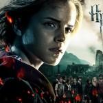 harry potter customisation set 04 150x150 Mágicos Wallpapers de Harry Potter y Las Reliquias de la Muerte Parte 2