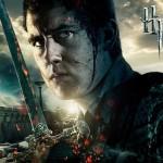 harry potter customisation set 08 150x150 Mágicos Wallpapers de Harry Potter y Las Reliquias de la Muerte Parte 2
