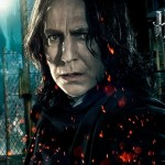 harry potter customisation set 11 150x150 Mágicos Wallpapers de Harry Potter y Las Reliquias de la Muerte Parte 2