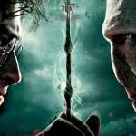 harry potter customisation set 14 150x150 Mágicos Wallpapers de Harry Potter y Las Reliquias de la Muerte Parte 2
