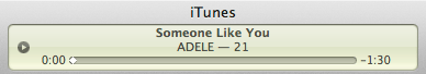 itunespreviews Apple extiende el tiempo de vista previa de las canciones en iTunes