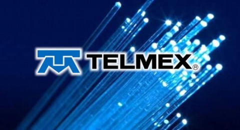 Programa de cambio de red Infinitum a Red de Fibra Óptica para clientes de Telmex