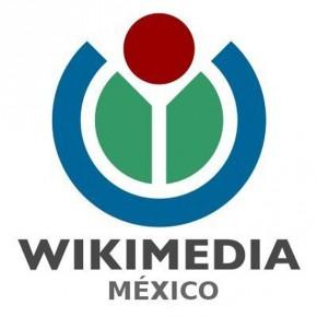 wikimedia mexico Wikimedia México se vuelve capítulo oficial