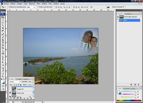adobe photoshop windows Adobe Photoshop, la herramienta ideal para retocar fotografías