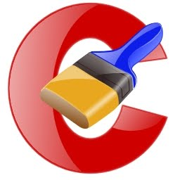 Mantenimiento a tu PC con Windows gracias a Ccleaner