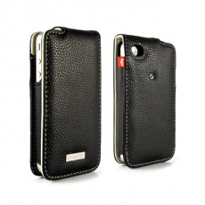 funda iphone 4 piel Gana un iPhone 4 con WebAdictos (Actualizado)