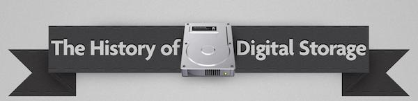 Captura de pantalla 2011 10 10 a las 11.31.59 El almacenamiento digital [Infografía]