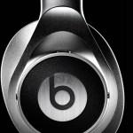 Beats Executive, los auriculares mas elegantes de Dr. Dre