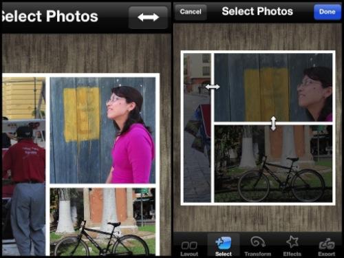 diptic extras Diptic para iPhone y iPad, una increíble aplicación para crear imágenes fantásticas [Reseña]