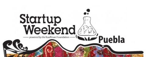 startup weekend puebla Startup Weekend Puebla 2011, aprende a realizar tu startup en un fin de semana