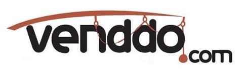 venddo logo Venddo gana el Startup Weekend Puebla