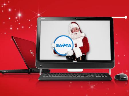 dell compras en linea 9 excelentes tiendas en línea para comprar tus regalos de Navidad
