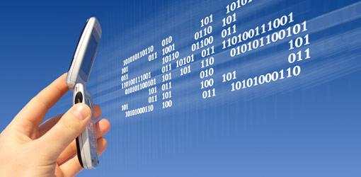 enviar mensajes gratis telcel Enviar mensajes SMS gratis (Comprobado)