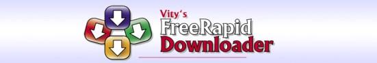 freerapid downloader 5 alternativas a Jdownloader para descargar tus archivos de internet