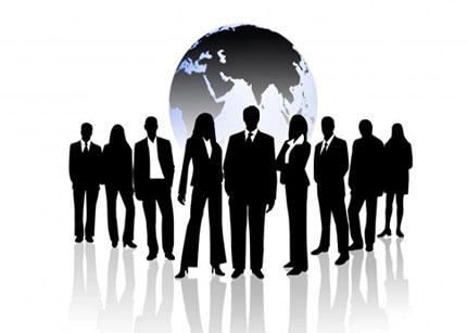 directores Un estudio revela que el 73% de los mexicanos espera mejorar su situación laboral en el 2012