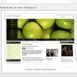 Como crear un sitio web en 3 sencillos pasos