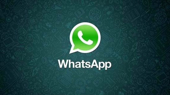 El verdadero significado de las polémicas dos palomitas del Whatsapp