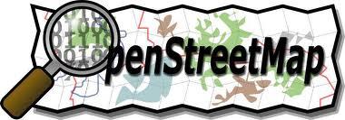 openstreetmap Wikipedia se decanta por OpenStreetMap y deja Google Maps