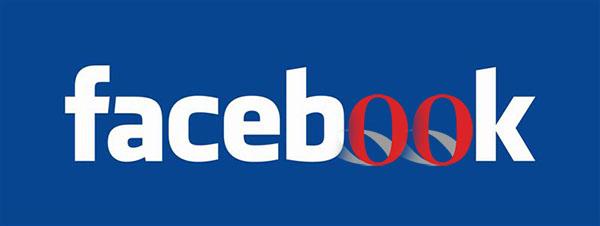 Facebook navegador opera Navegador de Facebook tras posible compra de Opera