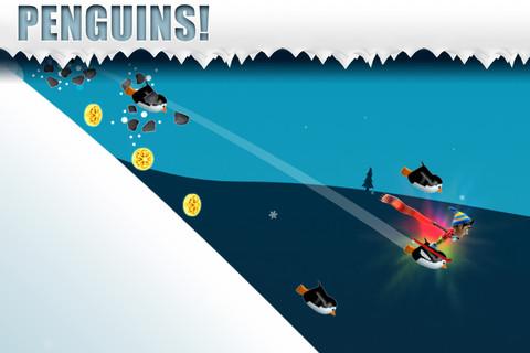 mzl.zujtjykl.320x480 75 App para probar este fin de semana: Ski Safari, sencillo y entretenido juego para iPhone