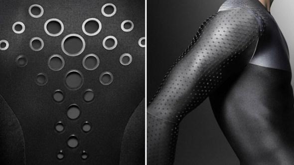 nike.trackfield 590x331 Nike presenta nueva tecnología para ropa deportiva estrenada en los Juegos Olímpicos