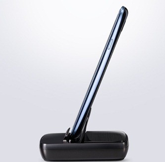 wireless charging 2 Estos son los accesorios oficiales del Galaxy SIII