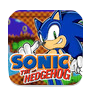 Captura de pantalla 2012 06 19 a las 13.46.39 Apps para iPhone en Descuento: Sonic The Hedgehog