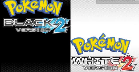Captura de pantalla 2012 06 22 a las 16.44.18 590x309 Pokemón Black & White 2 son mostrados en el Nintendo Direct