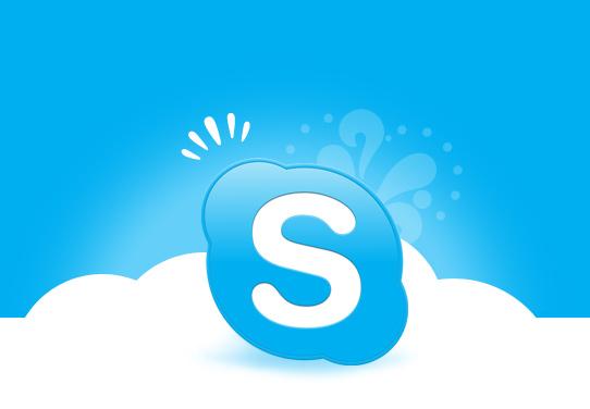 Skype para Mac y Linux se actualizan