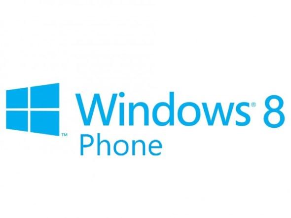 Windows Phone 8 590x442 Microsoft presenta Windows Phone 8