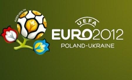 Eurocopa 2012 en vivo desde iPad y iPhone con Televisa Deportes