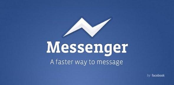 fm 590x288 Facebook Messenger se actualiza a su versión 1.8