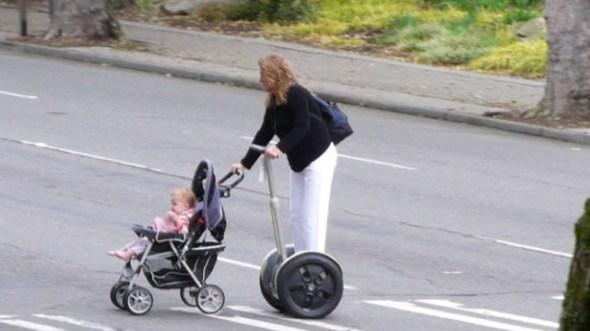 habitos geek mama 590x331 Yahoo! presenta estudio de los hábitos tecnológicos de las madres