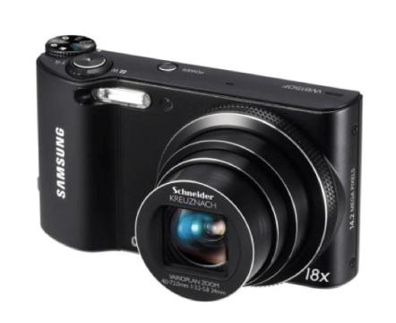 image012 Recomendaciones de regalos para el Día del Padre por parte de Samsung