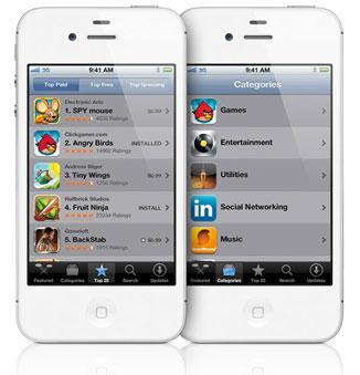 iphone ipad apps descuento Buenas Apps para iPhone en Descuento Junio 22