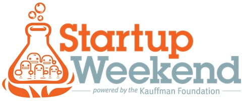 startup weekend orange Startup Weekend ahora opera desde México
