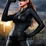 Posters de Batman The Dark Knight Rises