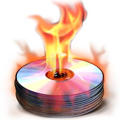 Quemar cds dvds mac windows Apps para grabar CDs y DVDs en Windows y Mac