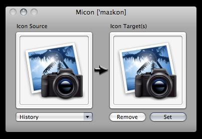 Apps para personalizar tu computadora