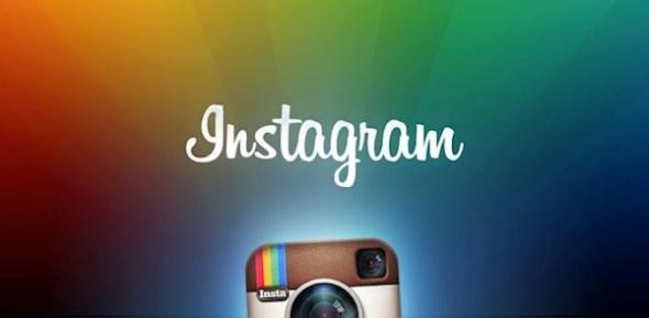 Instagram se actualiza a la versión 3.0 con grandes mejoras